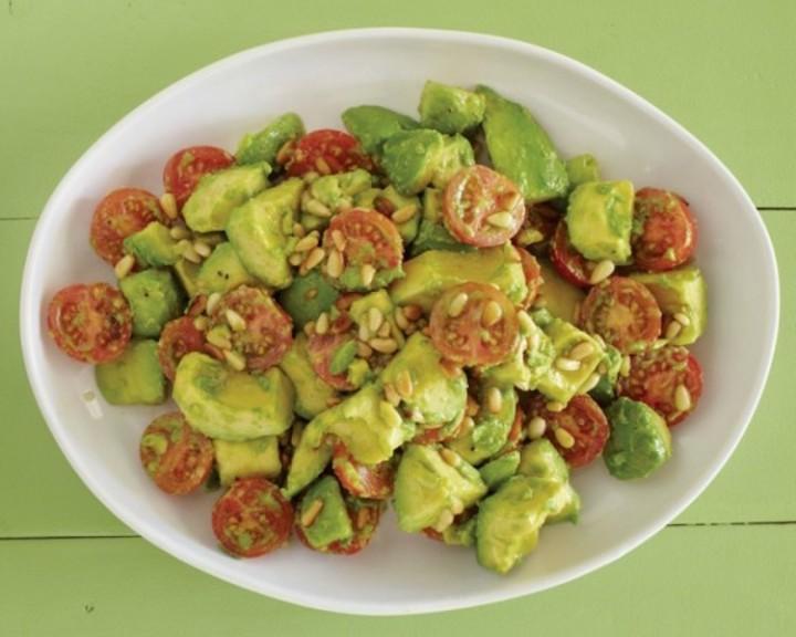Avocado-Cherry-Tomato-Pine-Nut-Lime-Vinaigrette-1-600-480x600