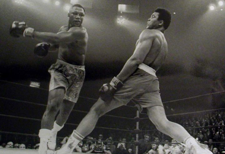 1muhammad-ali-boxing-sports-3