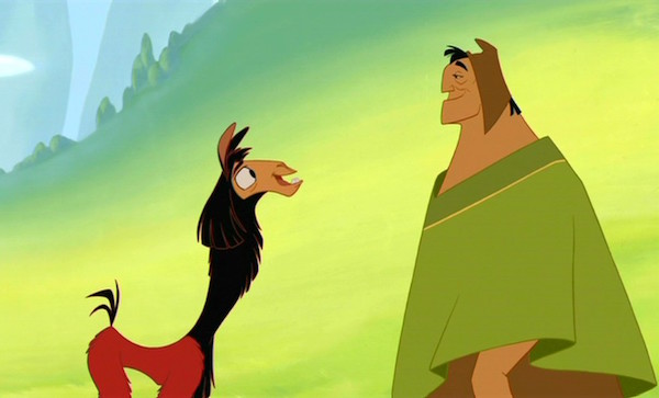 1the-emperors-new-groove.jpg